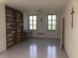 presbytère a rénover belles maisons du perche