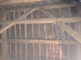 presbytère a rénover orne belles demeures a rénover